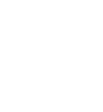 Professionally Managed By Key Management Company